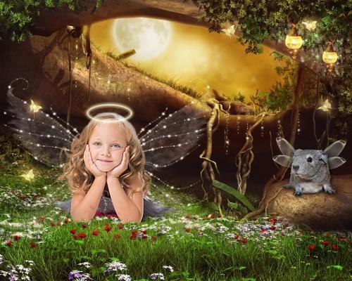 fantasy_fairy_portrait